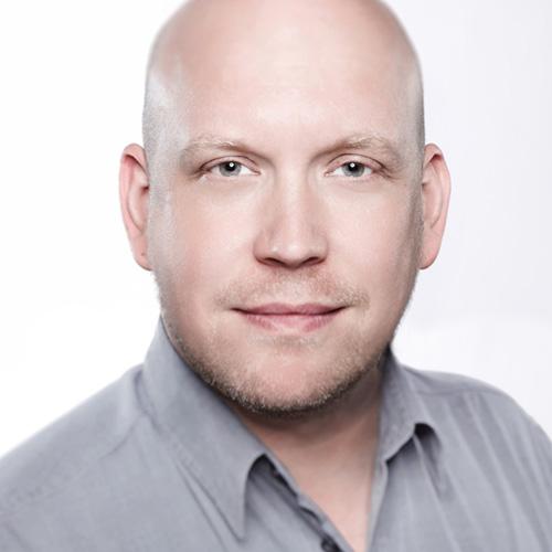 Christoph Ernst | Fotograf | arte logo gmbh Lauterbach