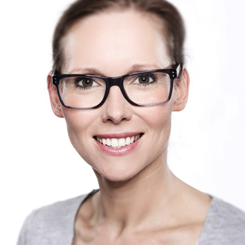 Maja Ruppel | Grafikerin | arte logo gmbh Lauterbach