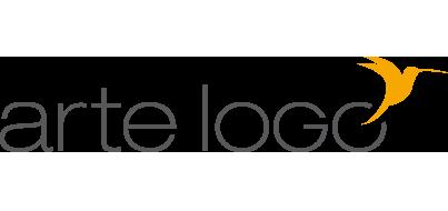 artelogo_Logo_small