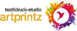 artprintz Logo