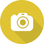 fotografie-icon