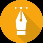 grafikdesign-icon