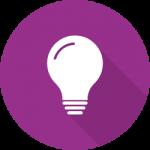 konzeption-icon