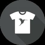 textildruck-icon